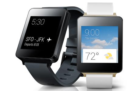 Qual é o melhor smartwatch?