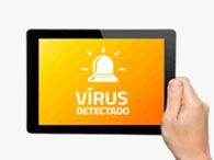 Terra Antivírus