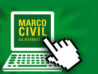 Entenda o que muda com o Marco Civil da Internet