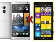 Galaxy ou iPhone? Compare smartphones topo de linha