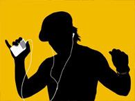 O fim do iPod Classic