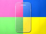 Conheça a trajetória do smartphone premium da Samsung